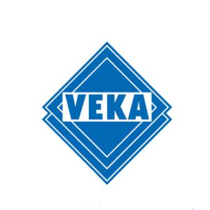 Systemy okienne PCV Veka
